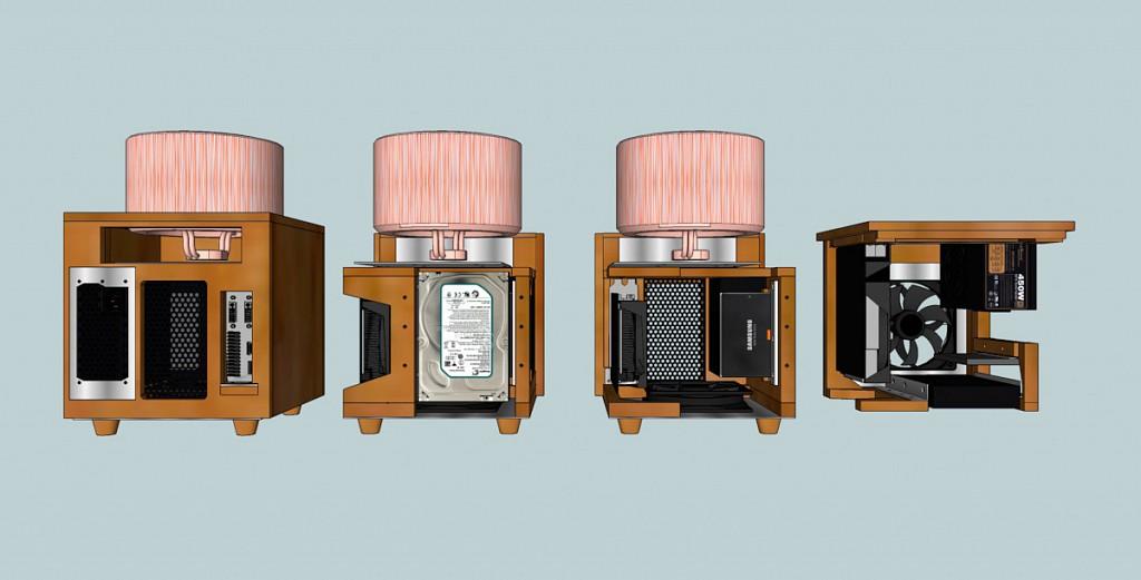 Mini60s-v4-inside1.jpg